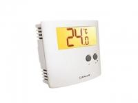 SALUS ERT30 регулятор температуры