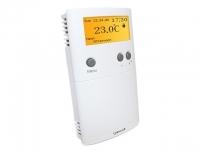 SALUS ERT50 программируемый комнатный термостат