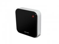 SALUS iT300 дистанционный датчик температуры