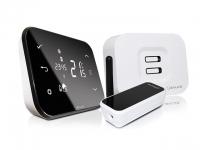 SALUS iT500 интернет термостат