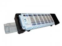 SALUS KL06 контроллер системы отопления