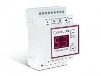 SALUS FC600-M модуль для фанкойлов