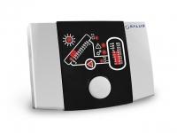 SALUS PCSOL150 контроллер солнечного коллектора