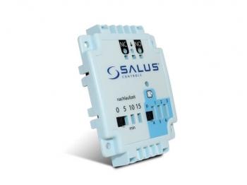 SALUS PL06 модуль управления насосом