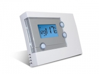 SALUS RT500 регулятор температуры