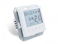 SALUS BTRP230 комнатный термостат встраиваемый
