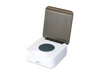 SALUS CSB600 умная кнопка с защитной крышкой