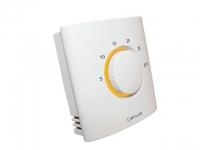 SALUS ERT20 терморегулятор для отопления
