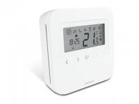 SALUS HTRP-RF беспроводной термостат для теплого пола