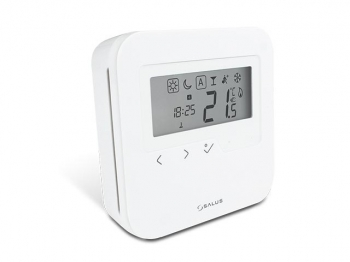 SALUS HTRP230 термостат проводной электронный
