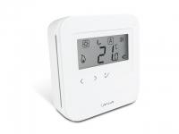 SALUS HTRS230 электронный терморегулятор для отопления
