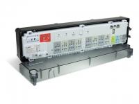 SALUS KL08RF контроллер управления отоплением