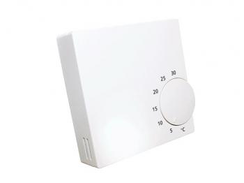 SALUS RT10 комнатный регулятор температуры