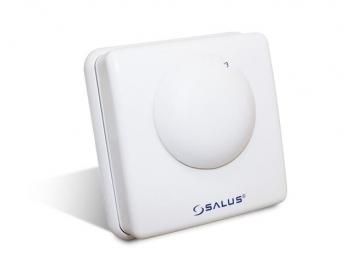 SALUS RT100 термостат комнатный механический