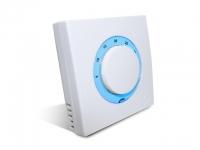 SALUS RT200 термостат для котла отопления