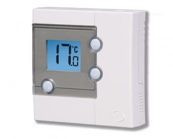 SALUS RT300 терморегулятор