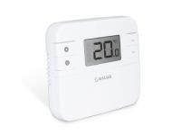 SALUS RT310 комнатный термостат для отопления