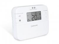 SALUS RT510 проводной программируемый термостат