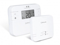 SALUS RT510RF беспроводной комнатный термостат