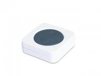 SALUS SB600 беспроводная умная кнопка