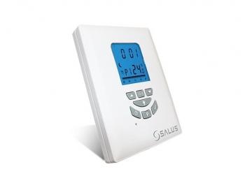 SALUS T105 электронный комнатный термостат