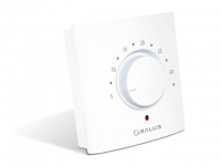SALUS HTR-RF термостат беспроводной для отопления