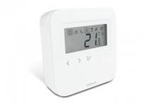SALUS HTRS-RF цифровой терморегулятор для отопления