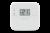 SALUS RT310iSR интернет терморегулятор