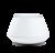 SALUS UGE600 универсальный интернет шлюз