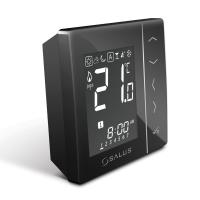 SALUS VS20BRF беспроводной цифровой термостат