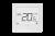 SALUS SQ610RF беспроводной терморегулятор