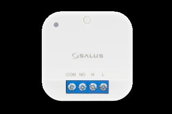 SALUS SR868 исполнительное устройство