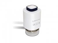 SALUS T30NO термоголовка для теплого водяного пола