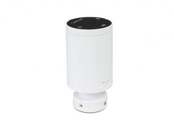 SALUS TRV10RAM терморегулятор для радиатора отопления