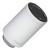 SALUS TRV10RFM термоголовка электронная для радиатора