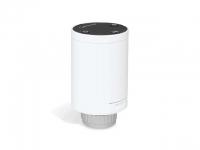 SALUS TRV28RFM термоголовка для радиатора отопления