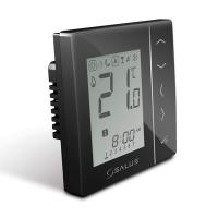 SALUS VS30B цифровой термостат