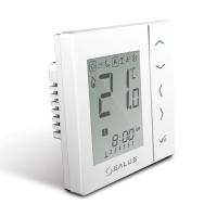 SALUS VS30W терморегулятор цифровой
