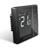 SALUS VS35B терморегулятор для теплого пола