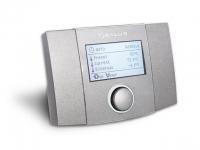 SALUS WT100 погодозависимый контроллер